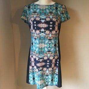 Xhilaration Dress Size Large EUC